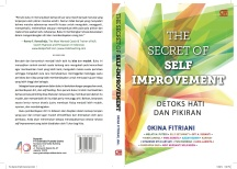 The Secret of Self Improvment_C-1+4