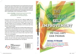 The Secret of Self Improvment_C-1+4
