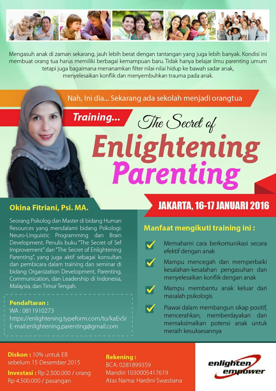 Parentingjpg